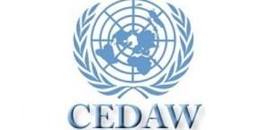 1983-CEDAW-logo5-472x229